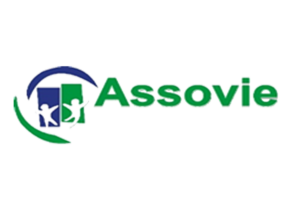logo assovie1 photoshop